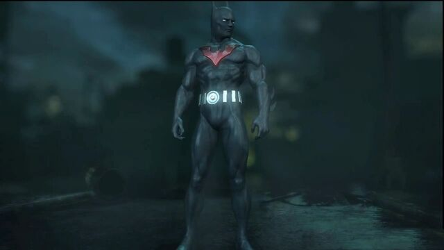 File:BB ACtrophy.jpg