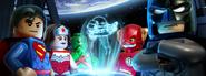 Lego-batman-3-header-3