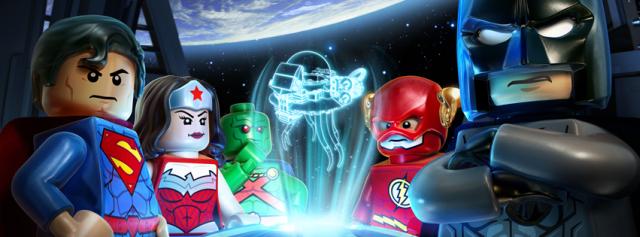 File:Lego-batman-3-header-3.png
