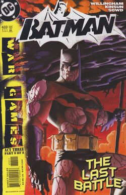 Batman633