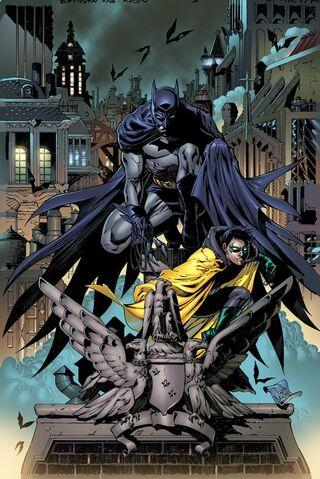 File:Batman and Robin-3 Cover-2 Teaser.jpg