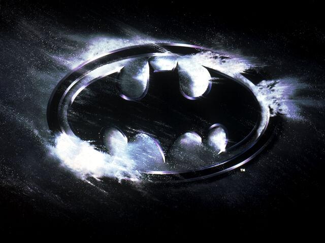 File:The Batman Returns official logo.jpg