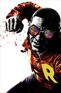 We Are Robin Vol 1-11 Cover-1 Teaser