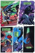 78018 Batman 0497 pg08 122 884lo