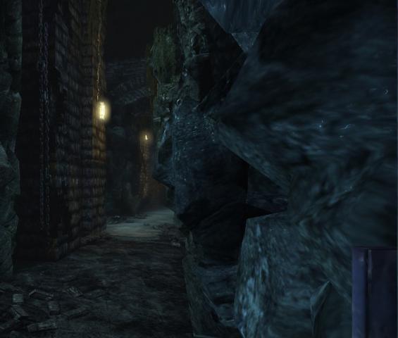 File:ArkhamBatcave1.PNG