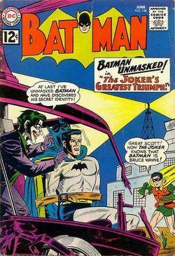 Batman148