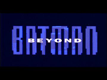 Archivo:Batman Beyond title card.png