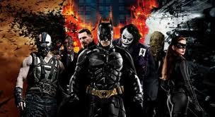 File:Batman tri.jpg