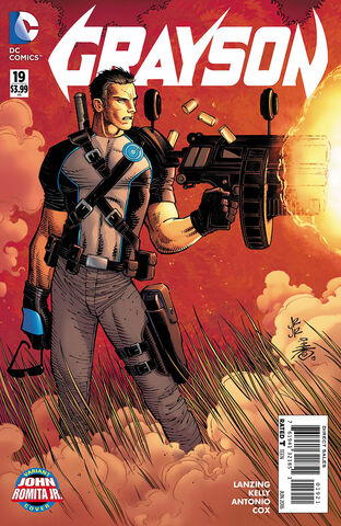 File:Grayson Vol 1-19 Cover-2.jpg