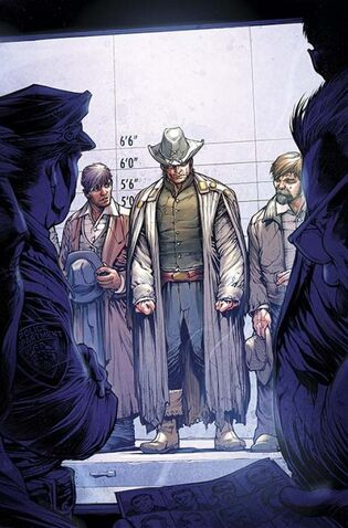 File:All Star Western Vol 3-25 Cover-1 Teaser.jpg