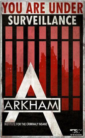 File:Arkhamposter02-20.jpg