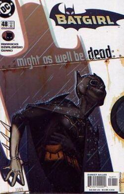 Batgirl48