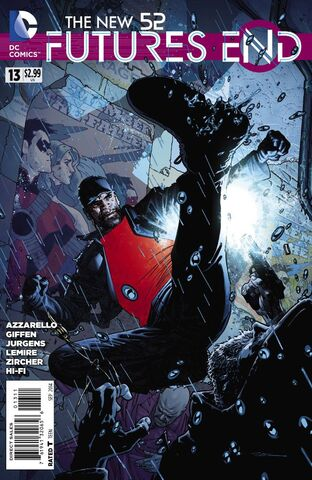 File:Futures End Vol 1-13 Cover-1.jpg