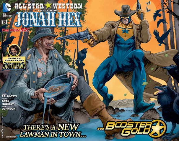 File:All Star Western Vol 3-19 Cover-1.jpg