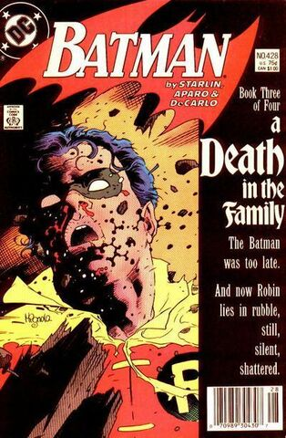 File:Batman428.jpg