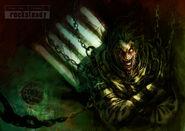 JokerConcepts4