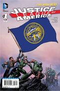 Justice League of America Vol 3-1 Cover-49