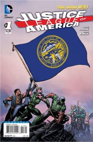 File:Justice League of America Vol 3-1 Cover-49.jpg