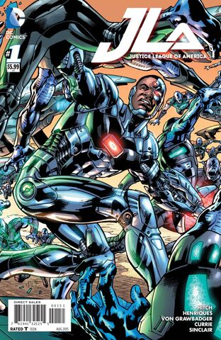 File:Justice League of America Vol 4-1 Cover-8.jpg