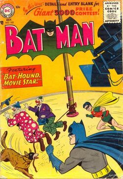 Batman103