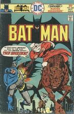 Batman268