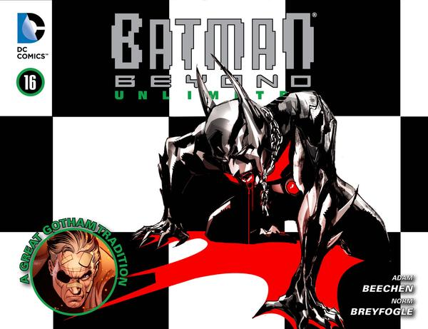 File:Batman Beyond V5 16 Cover.jpeg