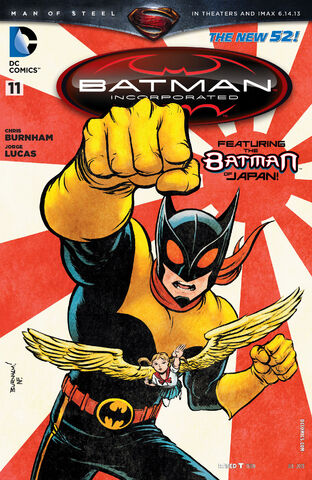 File:Batman Incorporated Vol 2-11 Cover-4.jpg