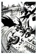 Batman Vol 2-2 Cover-3 Teaser