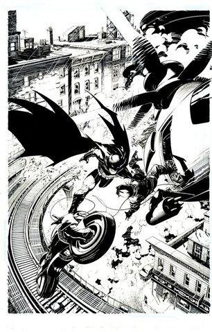 File:Batman Vol 2-2 Cover-3 Teaser.jpg