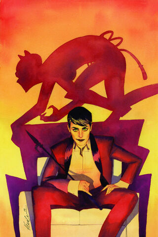 File:Catwoman Vol 4-41 Cover-1 Teaser.jpg