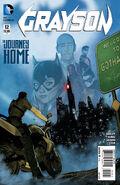 Grayson Vol 1-12 Cover-1