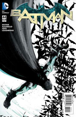 Batman Vol 2-44 Cover-1