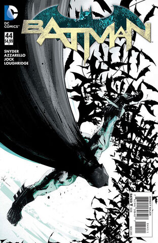 File:Batman Vol 2-44 Cover-1.jpg