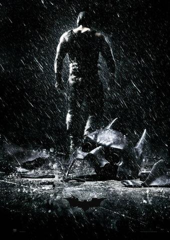 File:Darkknightrises-hd poster.jpg