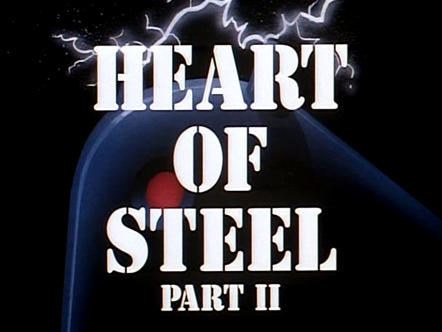 File:Heart of Steel Part II.png