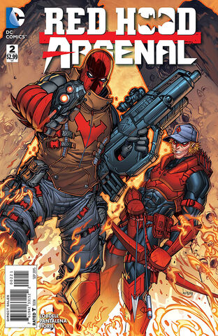 File:Red Hood Arsenal Vol 1-2 Cover-2.jpg
