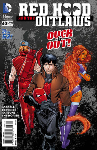 File:Red Hood and The Outlaws Vol 1-40 Cover-1.jpg