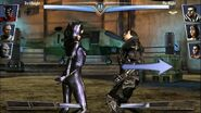 Catwoman Zod