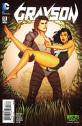 Grayson Vol 1-13 Cover-2