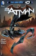 Batman Vol 2-0 Cover-2