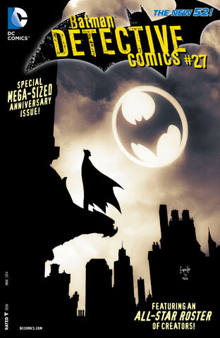 File:Detective Comics Vol 2-27 Cover-1.jpg