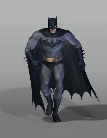 File:JLH Batmanart.jpg