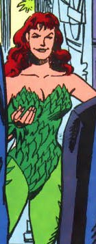 File:Batman 495Poison.jpg