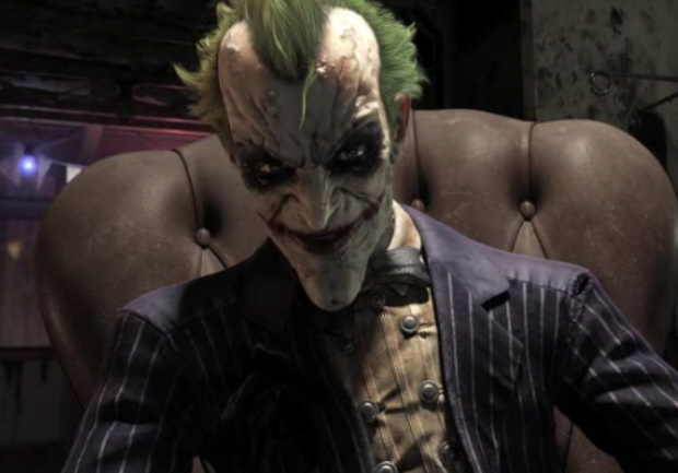 File:Joker BAA2t.jpg