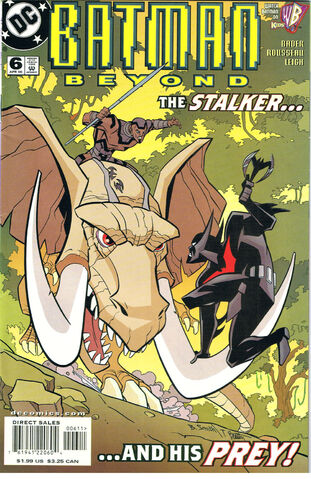 File:Batman Beyond v2 06 Cover.jpg