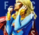 Final Crisis Issue 3