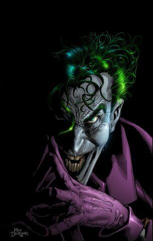 File:Joker.jpg