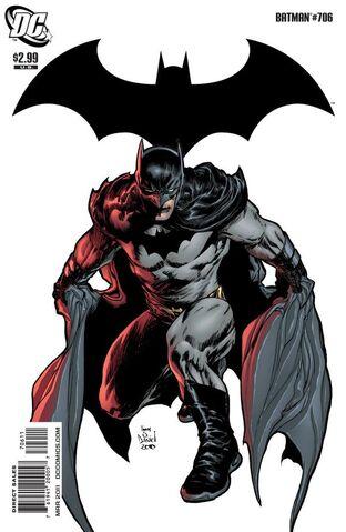 File:Batman706.jpeg