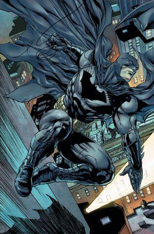 File:Batman new 52.jpeg