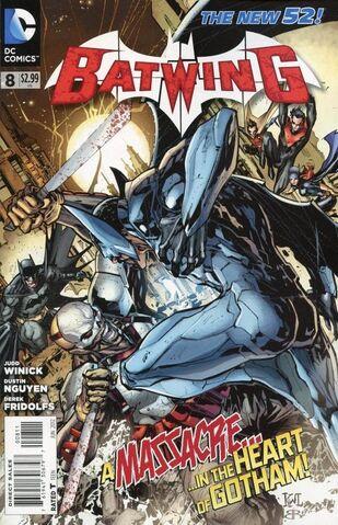 File:Batwing Vol 1-8 Cover-1.jpg